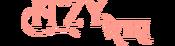 ITZYwiki