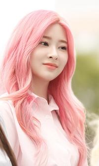 Minju remember Z Profile