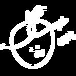 Yena Signature