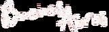 Buenos Aires logo 1