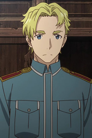 File:Hans Obermayer anime apperance.jpg