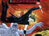 I, Zombie Issue 09