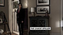 The Chaos Spiller