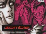 I, Zombie Issue 02