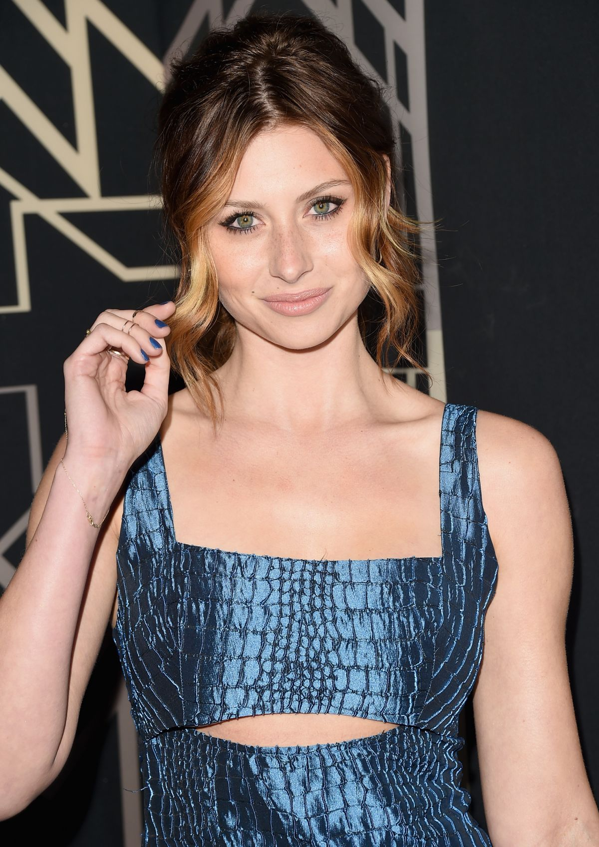 Pics Alyson Aly Michalka nudes (51 photos), Topless, Fappening, Feet, braless 2017