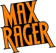 Max rager