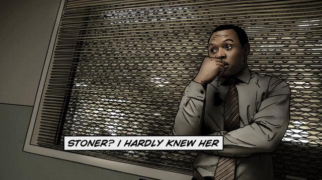 File:Stoner?ihardlyknewher.png