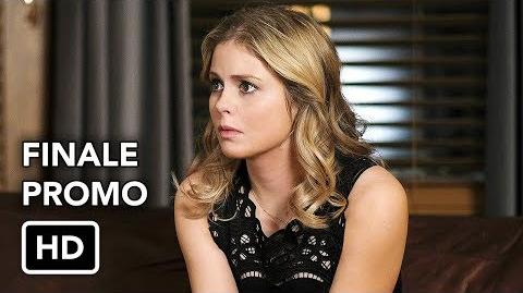 "IZombie 3x13 Promo ""Looking for Mr"