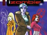 I, Zombie Issue 03