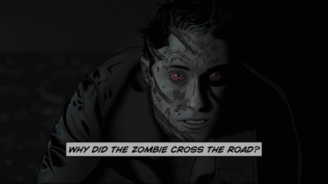 File:Whydidthezombiecrosstheroad.png