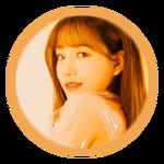 Yu Ri Ícone 2