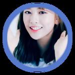 Yu Jin Ícone 2