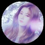 Eun Bi Ícone