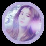 Eun Bi Ícone 2
