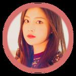 Hye Won Ícone 2