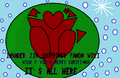 Thumbnail for version as of 01:00, December 10, 2012