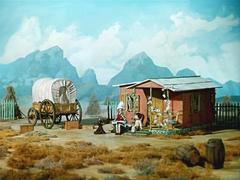 Gorniy Kansas VIGmult