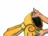 Золотая Шапка