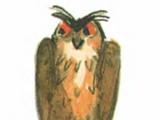 Гуамоколатокинт