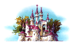 Fioletoviy dvorets KA