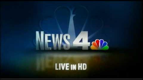 WRC News 4 at 6 00 HD Open