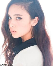 Nicole Ishida-p1