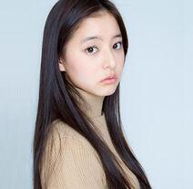 Yuuko Araki