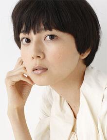 Kikuchiakiko