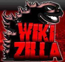 NewWikizilla
