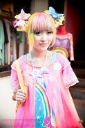 Fairy kei 12