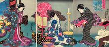 Hdr kimono 3