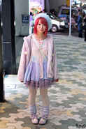 Fairy-Kei-Horse-Necklace-Harajuku-2012-12-14-DSC0730