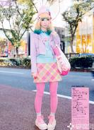 Fairy kei 9