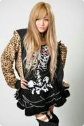 Ljk7i4-l-610x610-dress-leopard+print-gyaru-rokku+gyaru-skull-black-skull-skirt-japanese+fashion