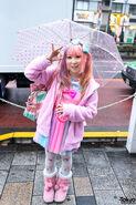 Suiya-DecoLa-Hopping-Harajuku-2012-12-15-DSC0977