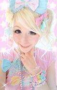 Fairy-kei-03