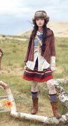 Yama-style-outfits