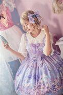 The-easter-bunny-lolita-jumper-dress-mif-36-10
