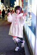 Yume-Kawaii-ZZZ-Tokyo-Harajuku-20170115D503267-600x900