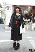 TK-2011-08-13-006-001-Harajuku