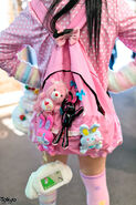 Harajuku-Decora-Fashion-2013-11-24-DSC1381