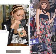 Chanelbags mode