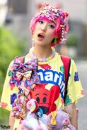 Harajuku-Decora-Fashion-Walk-15-011-300x450
