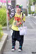 Harajuku-Decora-Fashion-Walk-15-030-300x450