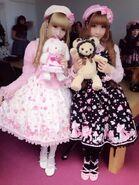42c588073705a6b3582c952781c10245--japan-fashion-kawaii-fashion