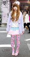 Fairy-kei