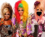 Ganguro-featured