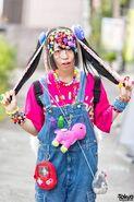 Harajuku-Decora-Fashion-Walk-15-007-300x450