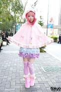 Fairy kei 8