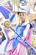 Anime-japan-2017-cosplayers-22-533x800